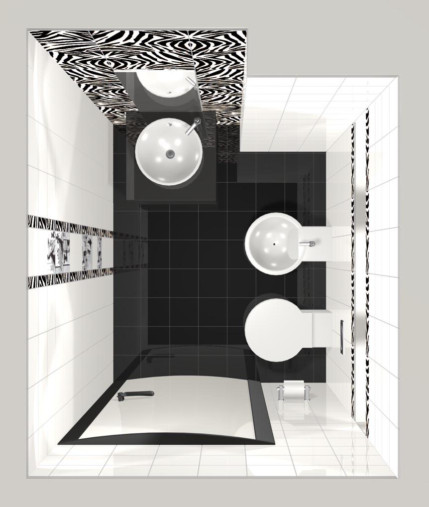 Проектирование интерьеров в москве